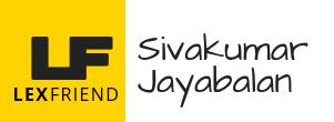 Sivakumar Jayabalan